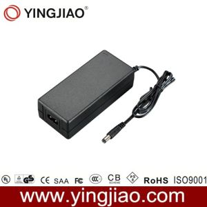 Laptop AC DC LED Switching Power Adapter pictures & photos