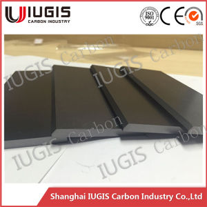 Ek60 Carbon Rotor Vane Blade for Kd401-301 Orion Vacuum Pump pictures & photos