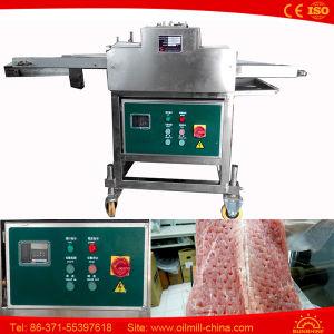 Industrial Nhj600-II Beef Steak Processing Machine Meat Tenderizer pictures & photos