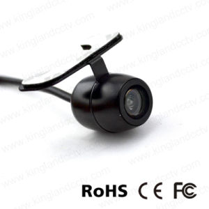 Universal Screw Mount Reverse Camera for All Kind of Car pictures & photos