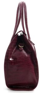 Leather Handbags Sales Fashion Womens Handbags Nice Discount Leather Handbags pictures & photos