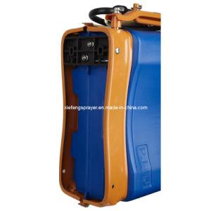 Brass Pump Sprayer pictures & photos