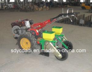 Anon 4 Row Corn Planter Sale pictures & photos