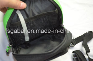 Monster Energy Motor Bike Cycling Waist Bag pictures & photos