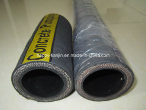 Rubber Hoses for Industrial and Mining pictures & photos