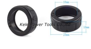 Power Tool Spare Part (armature rubber seal for Hitachi G10SF3 use) pictures & photos