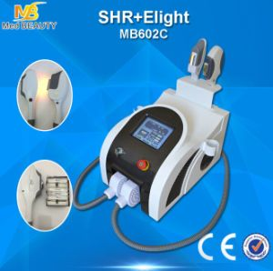Home IPL Removal Age Spots From Beijing Medical Beauty pictures & photos