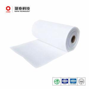 High Grade Insulation Ceramic Fiber Paper