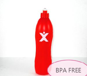 Hot Sale Plastic Water Sports Bottle 380ml pictures & photos
