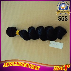 12 Inch Body Wave Virgin Brazilian Human Hair Weave (ZYWEFT-99)