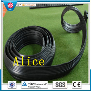 Oil Containment Boom/Rubber Cushion/Rubber Cable Coupling