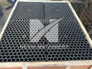 High Temperature Cast Grids Cast Intermediate Grates pictures & photos