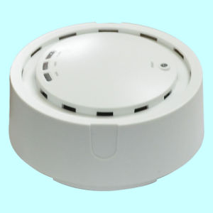 Atheros9344+9382 Dual-Band Ceiling Wireless Access Point (TS402F) pictures & photos