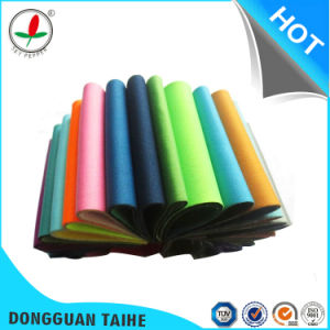 2016 New Design High Quality for Chinese Supplier SBR Neoprene Fabric pictures & photos