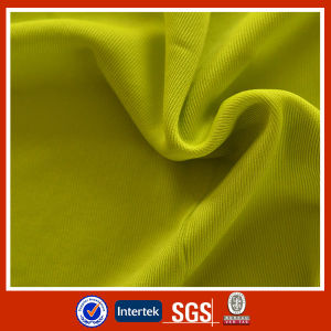Supplier Yarn Dyed Knitted Cotton Rib Fabric Design pictures & photos