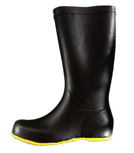 The Lightest Rain Boots for Ladies pictures & photos