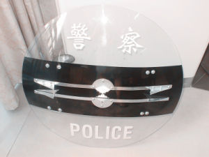 Anti Riot Police Shield (SD Series) pictures & photos