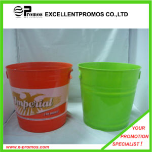 Hot-Selling Plastic Ice Bucket in PP Material (EP-B9145) pictures & photos
