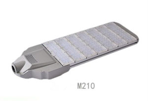 210W High Power LED Street Lighting pictures & photos
