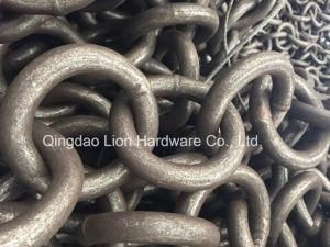 Round Kiln Chain pictures & photos
