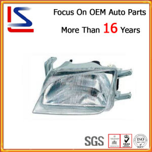 Auto Spare Parts - Headlight for Suzuki Cultus 1996 pictures & photos