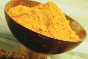 Curcuma Longa L/ Turmeric Powder/ Curcuma Powder