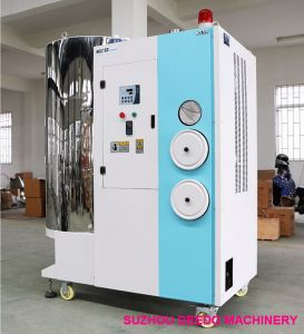 Fruquency Plastic Pellet Dry Dehumidifier pictures & photos