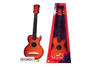 Emulational Musical Instrument Violin for Sale (10134021) pictures & photos