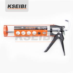 Popular and High Quality Caulking Gun Heavy Duty-Kseibi pictures & photos