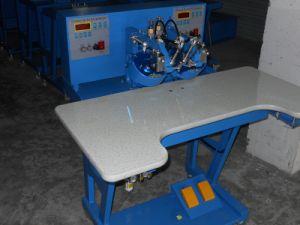 Ultrasonic Rhinestone Machine, Hot Fix Machine, Stone Fix Machine/High Quality (MW-N2)