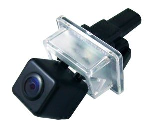 Rearview Camera for Mercedes Benz E (CA-914) pictures & photos