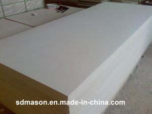 Export Class Fire-Proof Board for Partition Wall pictures & photos