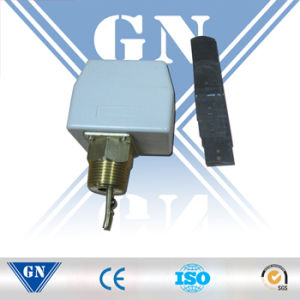 Hydraulic Flow Control Valve (CX-FS) pictures & photos