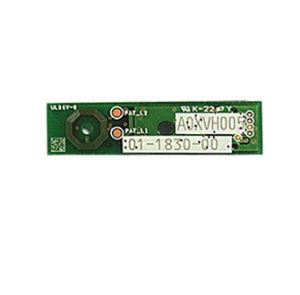 Developer Chip for Konica Minolta Bizhub C224/364/564/754 K/M/Y/C