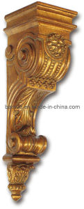 Banruo Artistic Corbel for Home Decoration pictures & photos