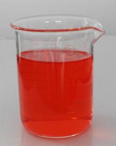 Low Toxicity Liquid Glyphosate