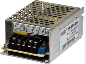 25W Small Size Switching Power Supply with CE(Ms-25W) pictures & photos