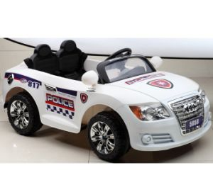 Children Battery Operated Ride on Car 5059 pictures & photos