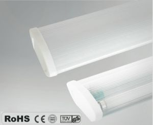 IP44 T8 Fluorescent Lamp