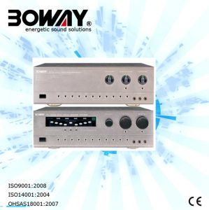 Hot-Sale Professional DJ Stage Power Amplifier (AVK-820K) pictures & photos