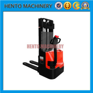 High Quality Electric Lift Made In China pictures & photos