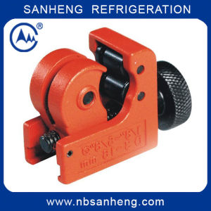 Copper Tube Cutter for Refrigeration (CT-126) pictures & photos