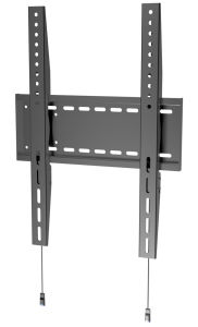 "TV Wall Bracket Fixed Heavy Duty 70-110"" Landscape & Portrait (TVM 600) pictures & photos"