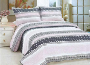 Patchwork Bedsheet Cotton pictures & photos