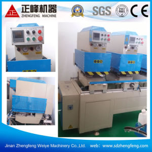 Plastic Welding Machine, High Frequency PVC Welding Machine, Plastic Welding Equipment pictures & photos