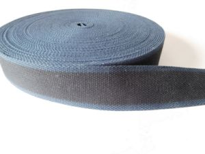 High Strength Aramid Fiber Webbing for Drag Strap pictures & photos