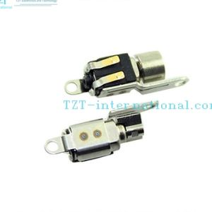 Mobile Phone Vibration Flex Cable for iPhone 5 pictures & photos