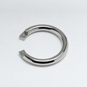 Fashion Metal Hardware Decorative Bag Accessories (JhJaZ9051-EL-CC) pictures & photos