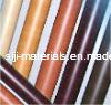 Matte Car Wrapping Film (WF1518)