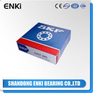 SKF Bearing Price List Original Brand Bearing pictures & photos